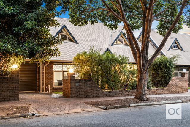 2/9 Mathias Avenue, SA 5041