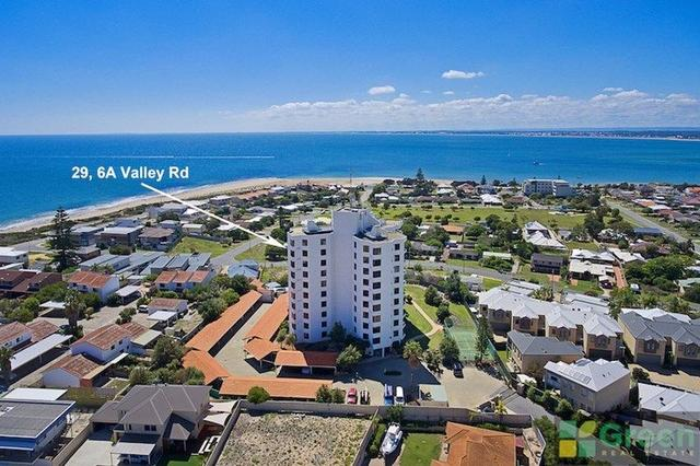 29/6A Valley Road, WA 6210