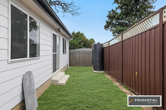 52a Hopping Road, NSW 2565