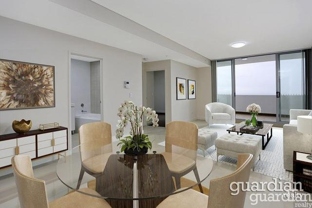 1019/299-301 Old Northern  Road, NSW 2154