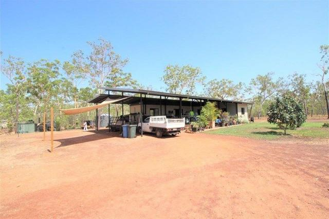 39 Malachite Road, NT 0822