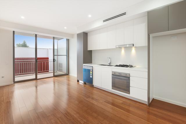 13/72 Parramatta Road, NSW 2050