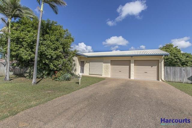 52 Eucalyptus Avenue, QLD 4814