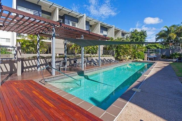 21 Love St, QLD 4171