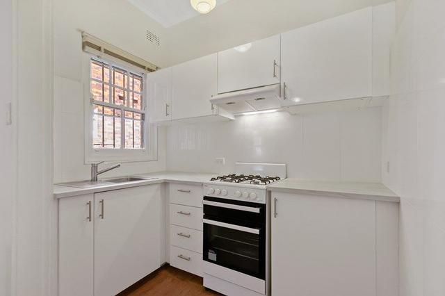 2/2 Prince Street, NSW 2031