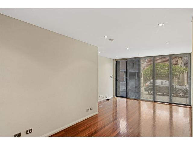 19/11-23 Hay Street, NSW 2040