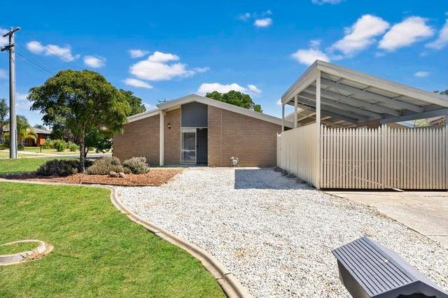 1 Clyde Court, VIC 3690