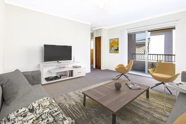 6/120 Edwin Street North, NSW 2132
