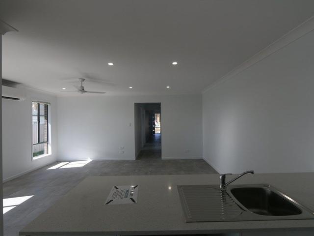 47 Scullin Street, NSW 2463