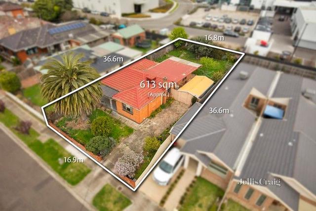 29 Tasman Avenue, VIC 3041