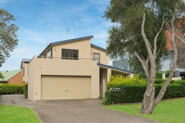 3/28 Barney Street, NSW 2533