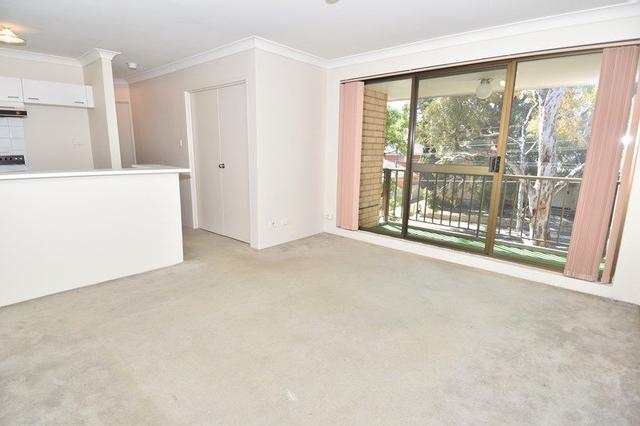29/53 Auburn Street, NSW 2232