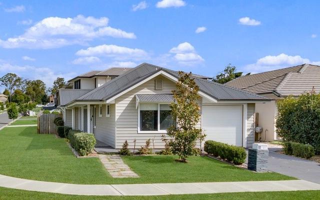 51 Kerrigan Crescent, NSW 2570