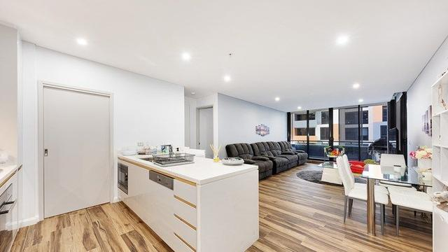 220/15 Oscar Place, NSW 2036