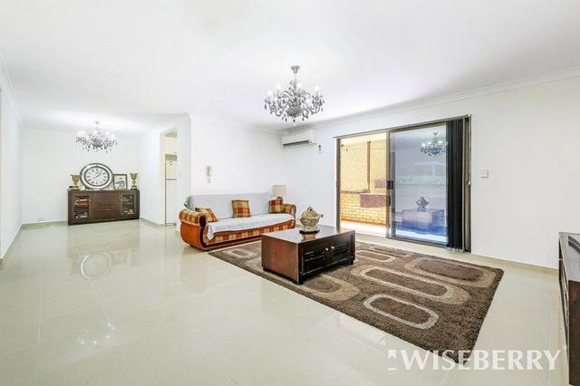 3/34-36 Conway Road, NSW 2200