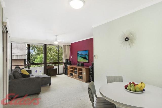3/42 Florence Street, NSW 2077