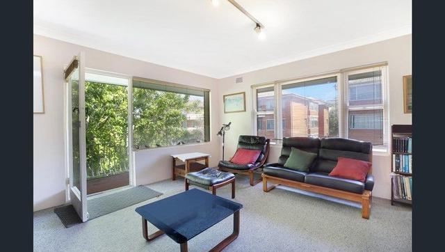 6/21 Mears Avenue, NSW 2031