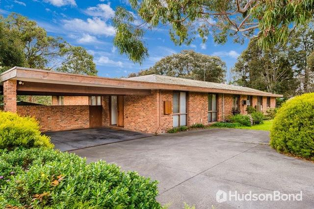 8 Noral Court, VIC 3106