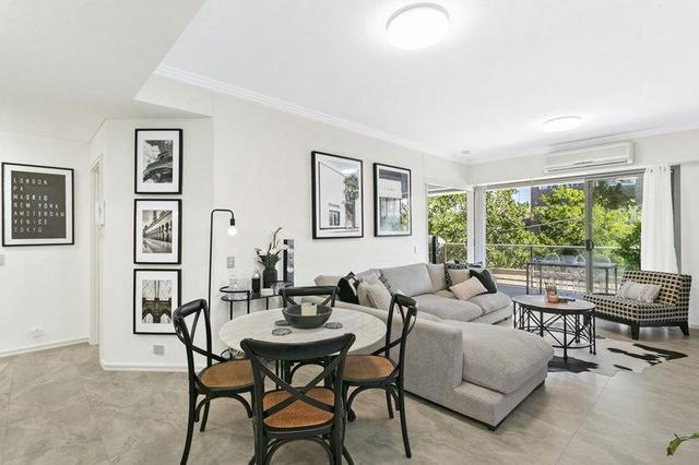 11/36 McKeon Street, NSW 2035