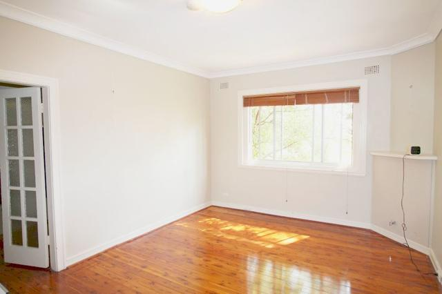 6/4 Ormond Street, NSW 2026