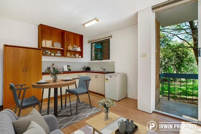 6A/111 Knox Street, ACT 2602