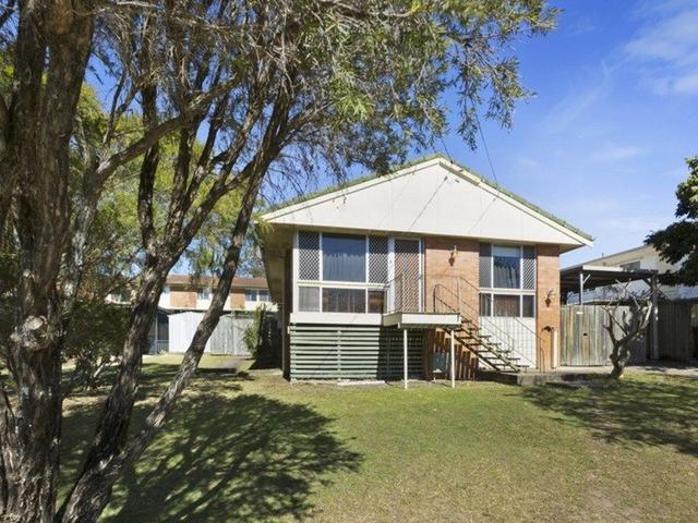 10 Bramston Street, QLD 4114