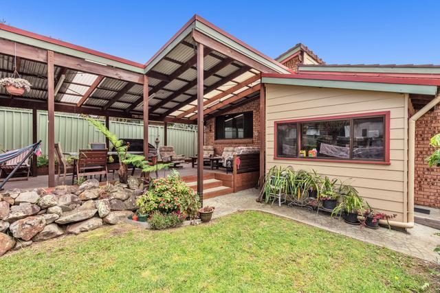36 McKail Street, NSW 2539