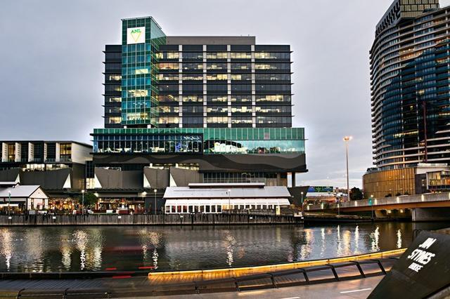30 Convention Centre Place, VIC 3006