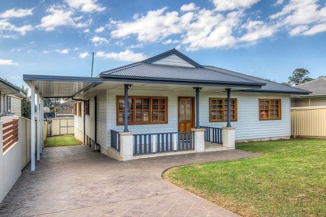 17 Upton Street, NSW 2750
