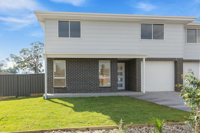 58b Byamee Street, NSW 2530