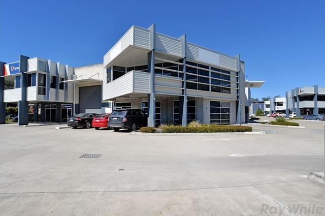 1/35 Paringa Road, QLD 4172