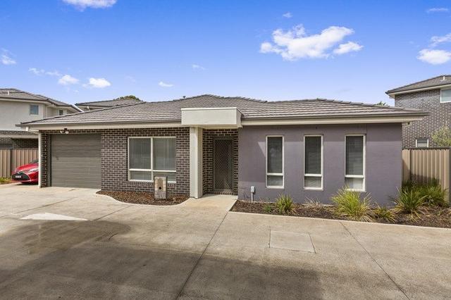 22 Kangaroo Paw Court, VIC 3038
