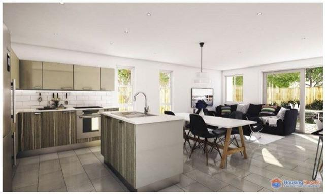 Lots 88, 94, 96/1 Willow Road, QLD 4301