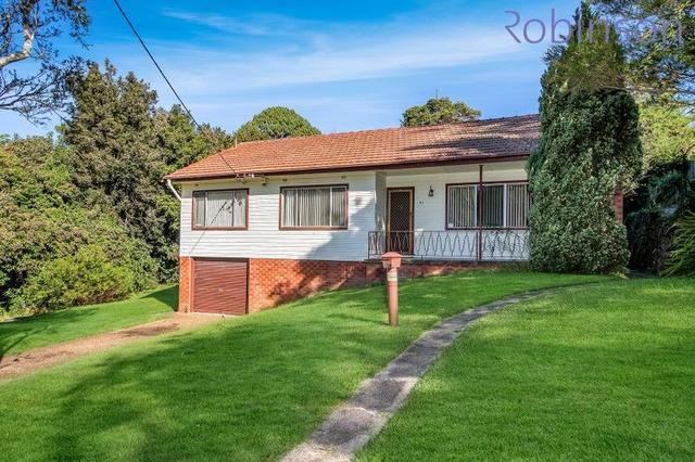 41 Collarena Crescent, NSW 2290