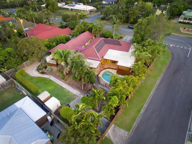 10 McIllwraith Road, QLD 4500