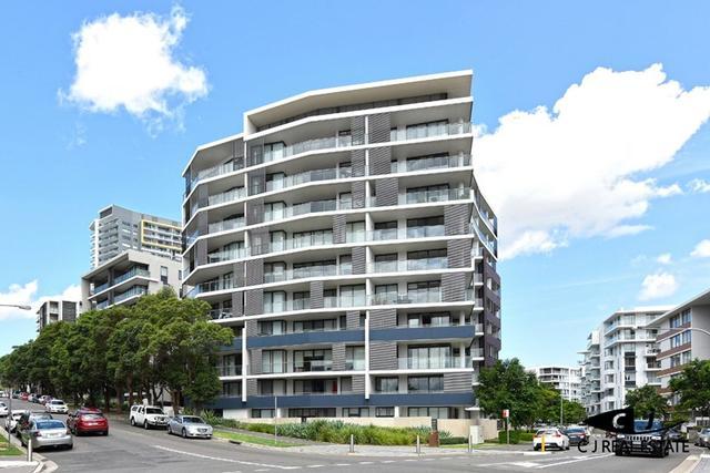 13 Mary Street, NSW 2138