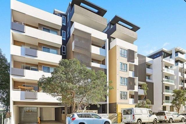 601/31-35 Smallwood Avenue, NSW 2140