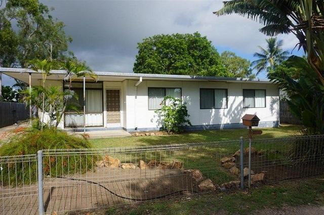 12 Prentice Street, QLD 4805