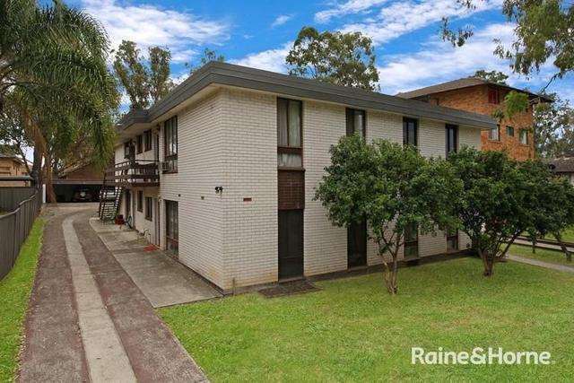 6/27 First Street, NSW 2747