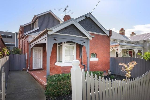139 Lincoln Road, VIC 3040