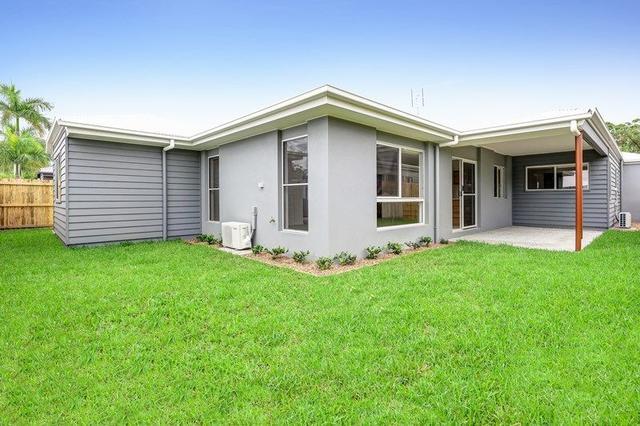 1/8 Woodbrook Drive, QLD 4556