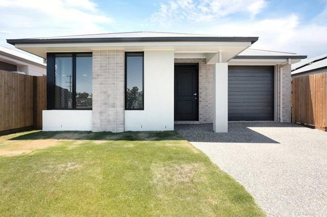 3 Sandy Way, QLD 4035