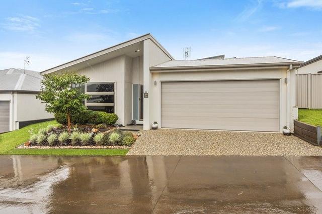 Villa 274/97-161 Hogg Street, QLD 4350