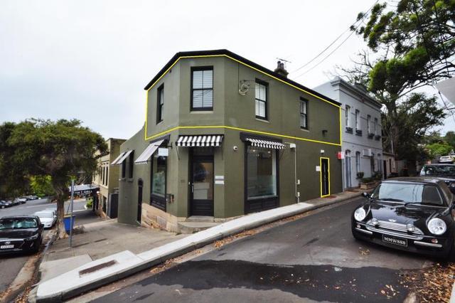 Level 1/85 Elizabeth St, NSW 2021