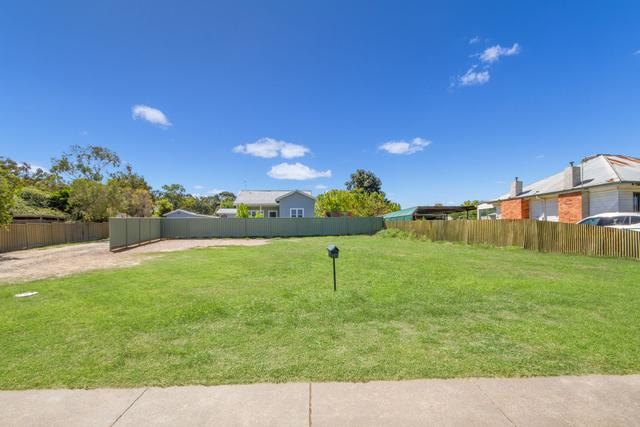 141A Holdsworth Road, VIC 3550