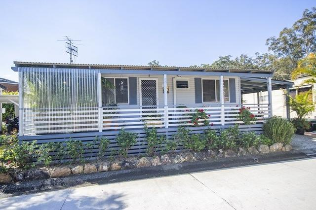 42 James Smith Place, NSW 2251