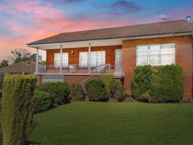 10 Knock Crescent, NSW 2209