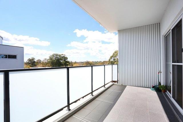 306/17 MacLaurin Avenue, NSW 2213
