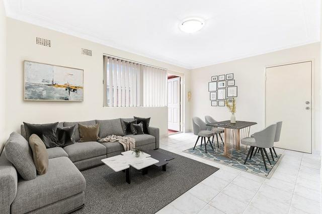 4/5 Holland Place, NSW 2195