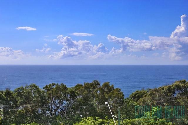 48/1 Bay Terrace, QLD 4573